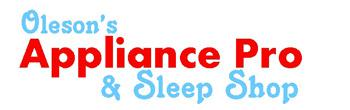 Appliance Pro & Sleep Shop
